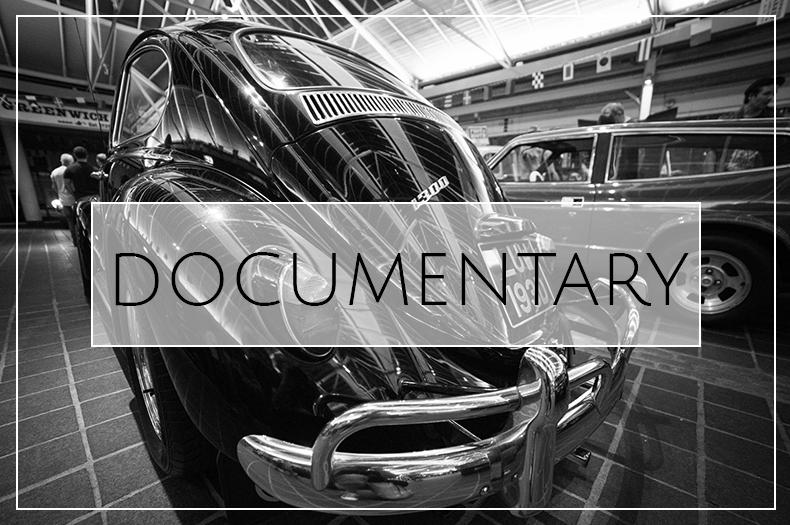 main-menu-documentary-szablon