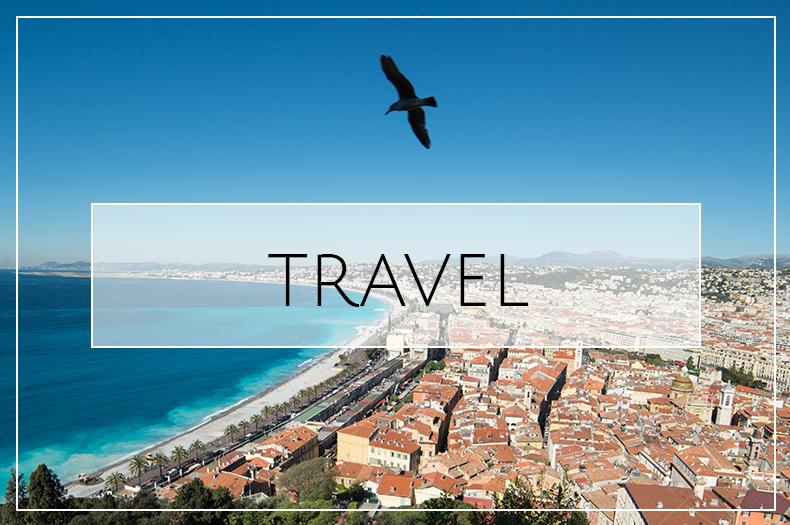 main-menu-travel