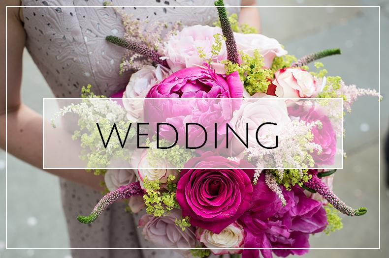 main-menu-wedding-test